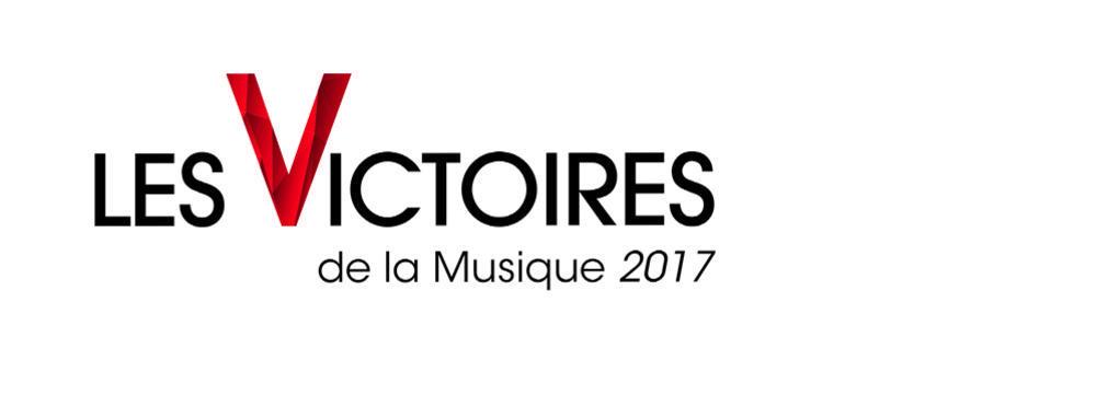 les-victoires-de-la-musique-varietes-149651-1028520.png