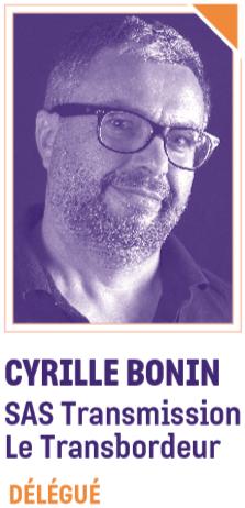 cyrille_bonin.png