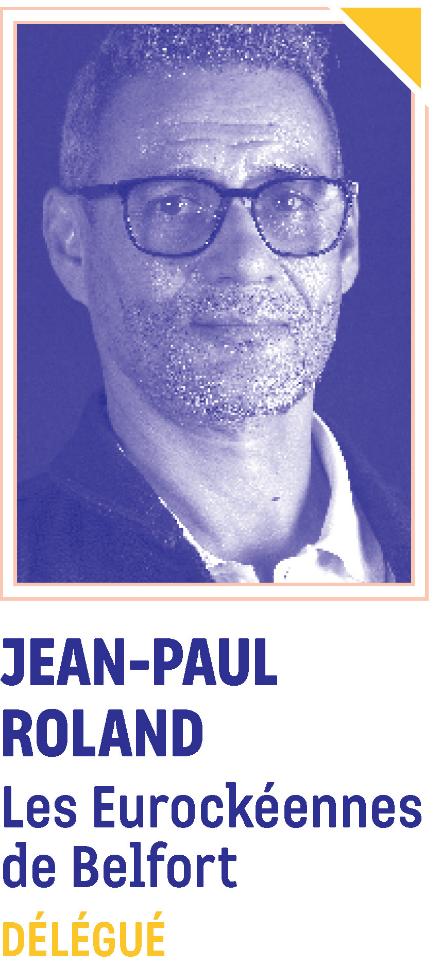 jean_paul.png