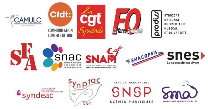 logos_cp_cnv.jpg